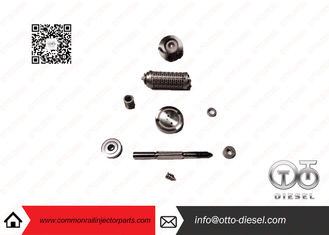 BOSCH piezo injector control valve for common rail Bosch injectors assembly